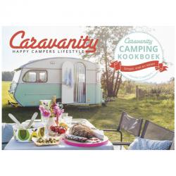 Camping Kookboek Caravanity
