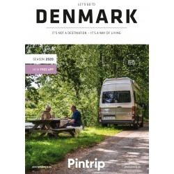 Pintrip 2020