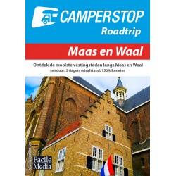 Maas en Waal