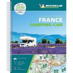 Michelin Frankrijk...